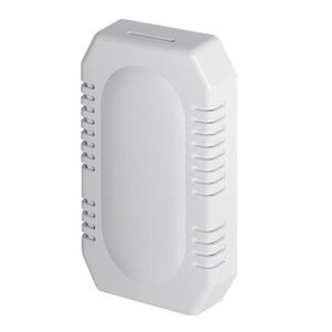 MediQo-Line Air freshener hvid