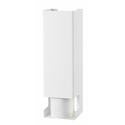 MediQo-Line Spare roll holder 5rols white