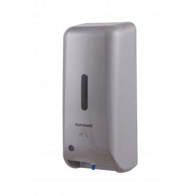 MediQo-Line Distributeur de savon en mousse de consultation automatique en acier inoxydable plastique