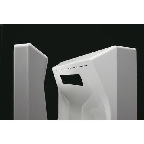 Mitsubishi Jet Towel Slim hand dryer