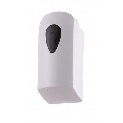 PlastiQline Air freshener plast