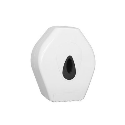 PlastiQline Jumbo dispenser mini plast