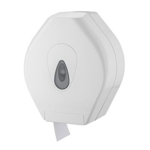 PlastiQline Jumbo roll dispenser maxi plast