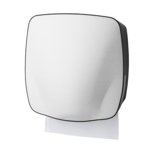 PlastiQline Exclusive handduk dispenser