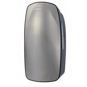 PlastiQline Exclusive Luftfrisker