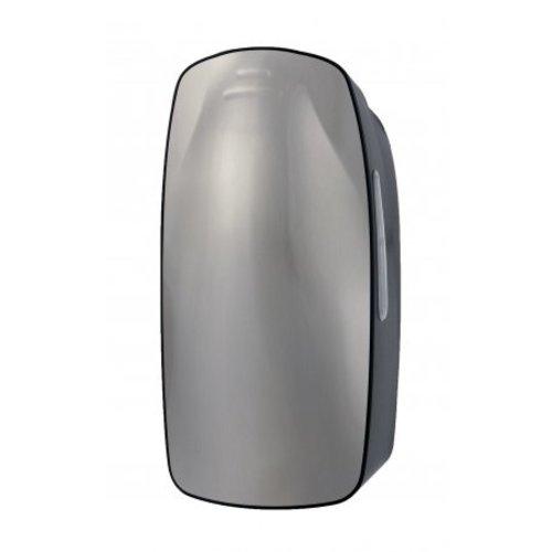 PlastiQline Exclusive Air freshener