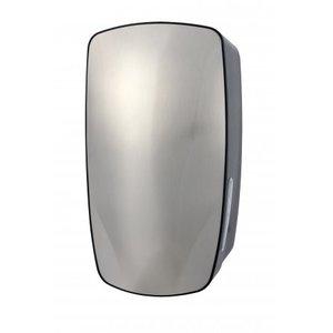PlastiQline Exclusive Bulk pack dispenser