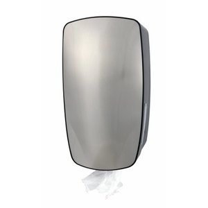 PlastiQline Exclusive Rengöring rullhållare mini