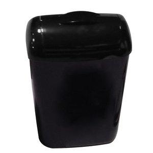 PlastiQline Exclusive Hygiejne bakke 8 liter