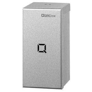 Qbic-Line DŽsodorisant