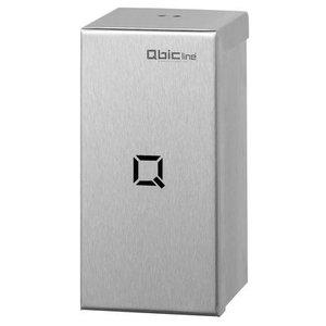 Qbic-Line Luftfräschare