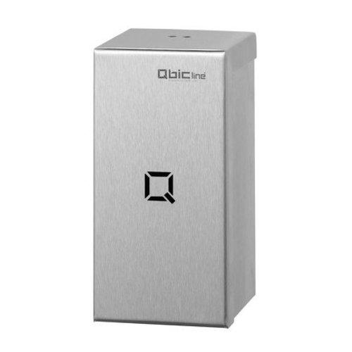 Qbic-Line Air freshener