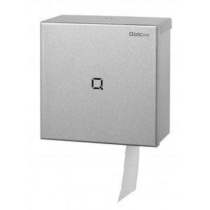 Qbic-Line mini distributeur Jumbo