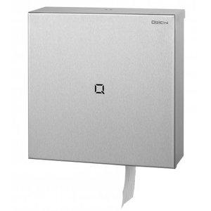 Qbic-Line Jumbo dispenser maxi