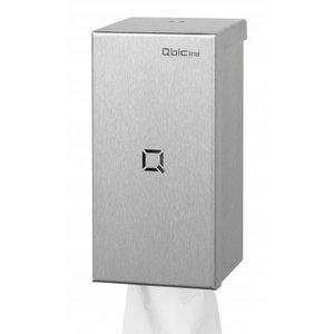 Qbic-Line Distributeur de produit en vrac