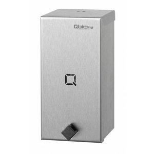 Qbic-Line Spraya dispenser