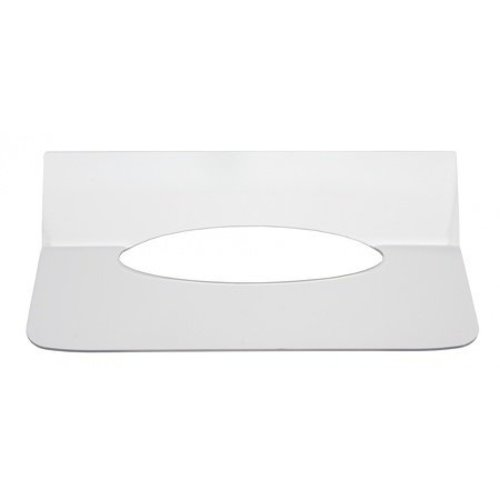 SanTRAL Interfold-adapter Towel dispenser