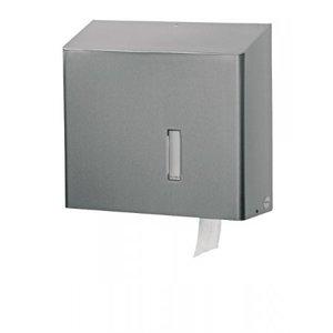 SanTRAL Stor jumbo dispenser