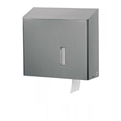 SanTRAL Large jumbo dispenser