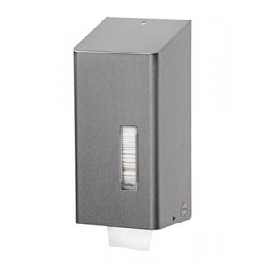 SanTRAL Distributeur Bulkpack / WC Distributeur de papier
