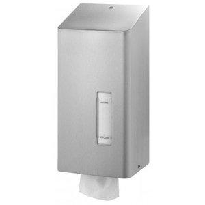 SanTRAL Rengøring roll dispenser mini