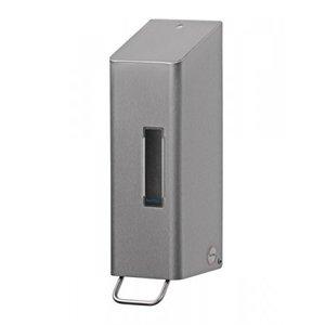SanTRAL Soap dispenser 1000 ml