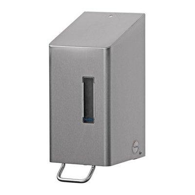 SanTRAL Heavy duty soap dispenser 3000 ml