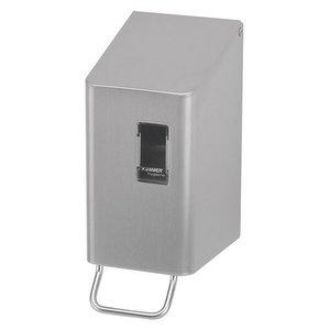 SanTRAL Tvål dispenser 250 ml