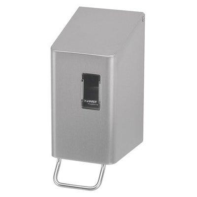 SanTRAL Soap dispenser 250 ml
