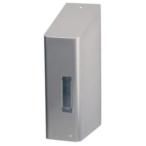 SanTRAL Soap dispenser Automatic 1200 ml