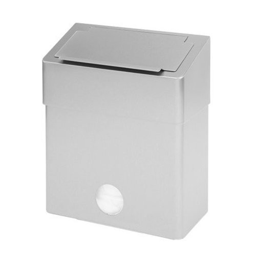 SanTRAL Hygiene tray 6 liters