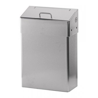 SanTRAL Hygiejne tray 10 liter