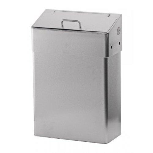 SanTRAL Bac hygine 10 litres