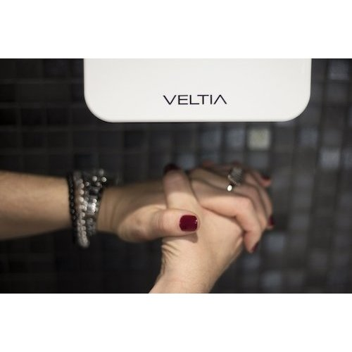 Veltia VFusion Håndtørrer