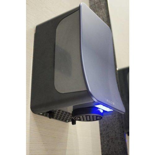 Veltia VFusion Hand Dryer