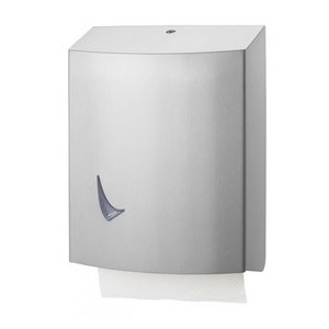 Wings Towel dispenser Wings