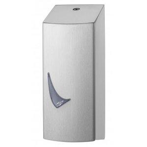 Wings Air freshener rostfritt stål