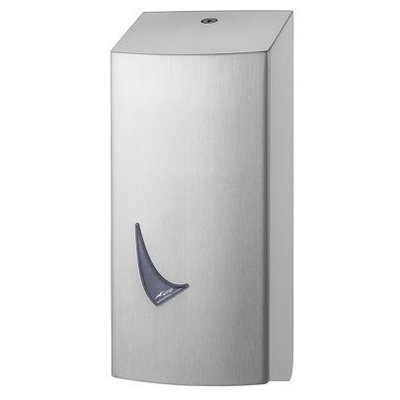 Wings Bulkpack dispenser