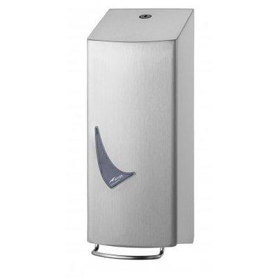 Wings Spray dispenser