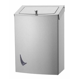 Wings Bac Hygine 20 litres