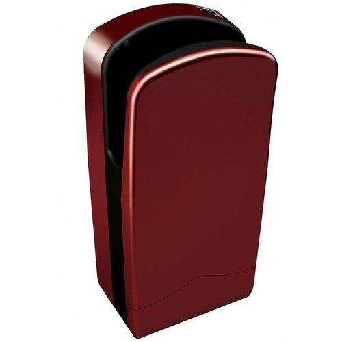 Veltia V7 300 hand dryer