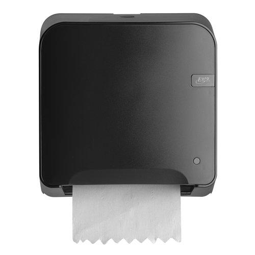 Euro Products Quartz handduk dispenser Mini Matic XL