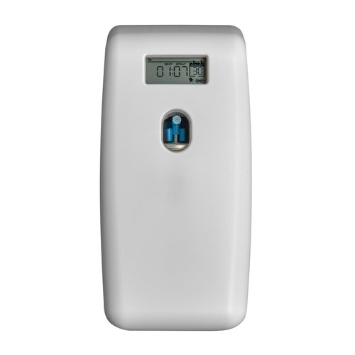 Euro Products Digital Air freshener