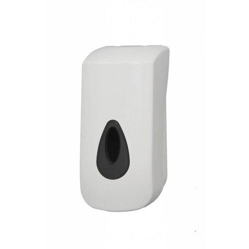 PlastiQline Soap dispenser