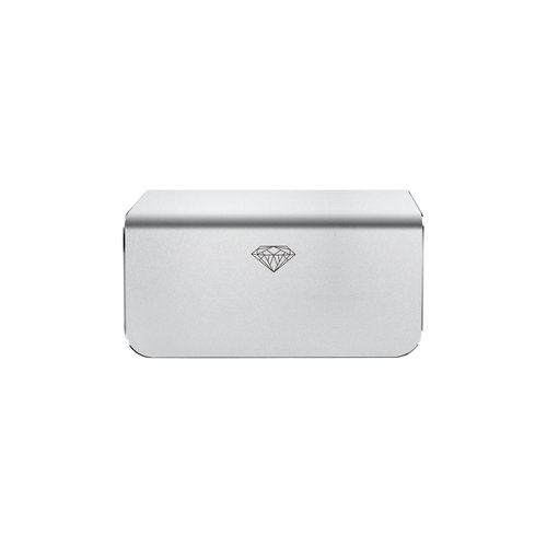 Goodwind Diamond Horizontal GWHD20