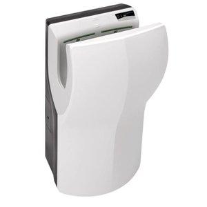 PlastiQline Twinflow Handtørrer