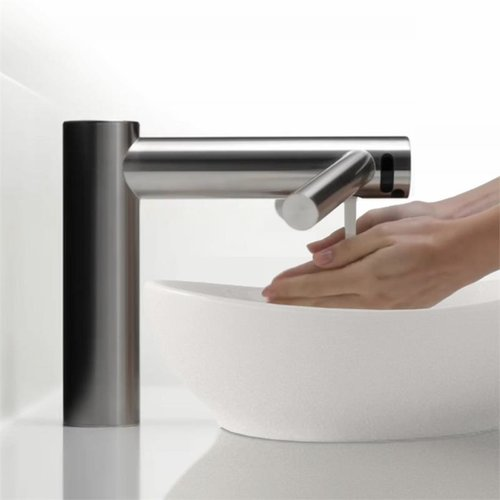 Dyson Airblade Wash + Dry hand dryer WD05 Long