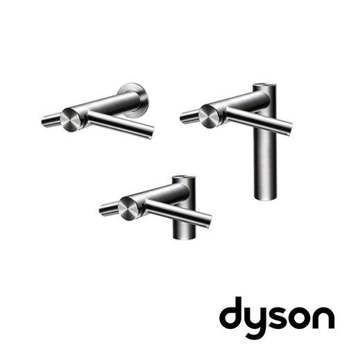 Dyson Airblade Wash + Dry handtork WD04 Short