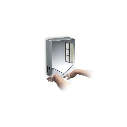 Dyson HEPA Filter Airblade V