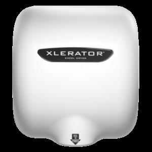 Xlerator Xlerator hand dryer
